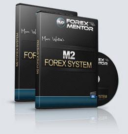 Forex mentor pro rapidgator